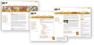 ripon-website-group-600